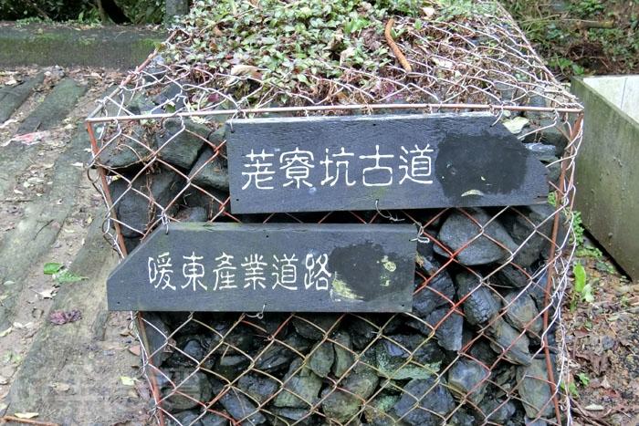 照片來源:陳秋君 10/28