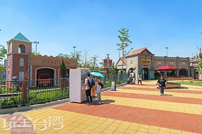 照片來源:玩全台灣旅遊網 36/44