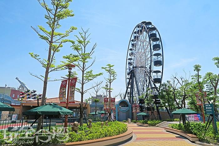 照片來源:玩全台灣旅遊網 37/44