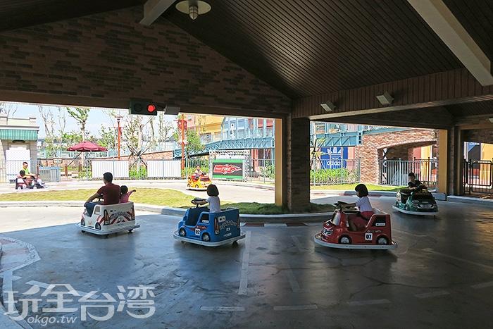 照片來源:玩全台灣旅遊網 39/44