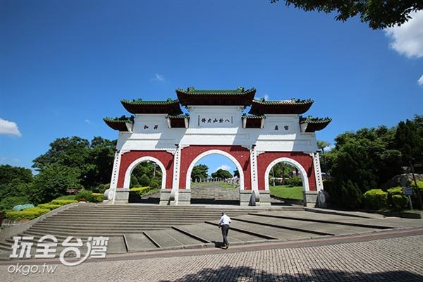 照片來源:玩全台灣旅遊網 16/23