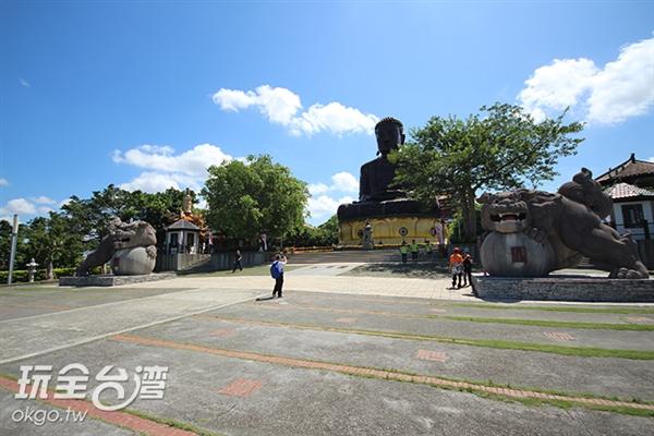 照片來源:玩全台灣旅遊網 21/23
