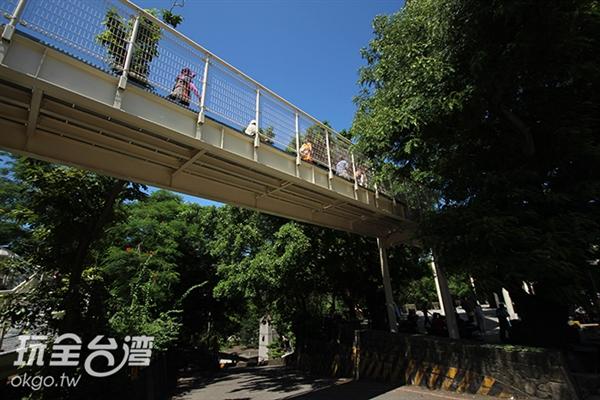 照片來源:玩全台灣旅遊網 9/23