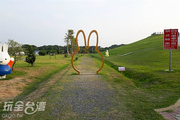照片來源:玩全台灣旅遊網 12/25