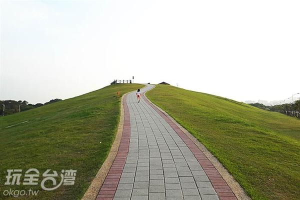 照片來源:玩全台灣旅遊網 okgo 14/25