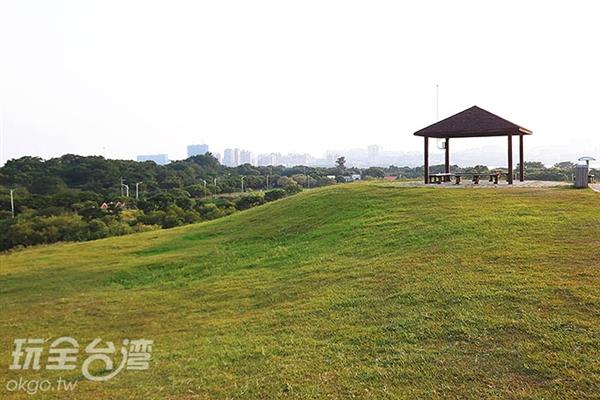 照片來源:玩全台灣旅遊網 okgo 17/25