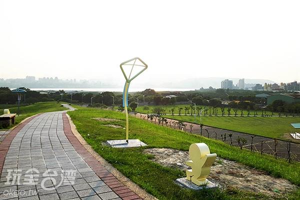 照片來源:玩全台灣旅遊網 okgo 18/25