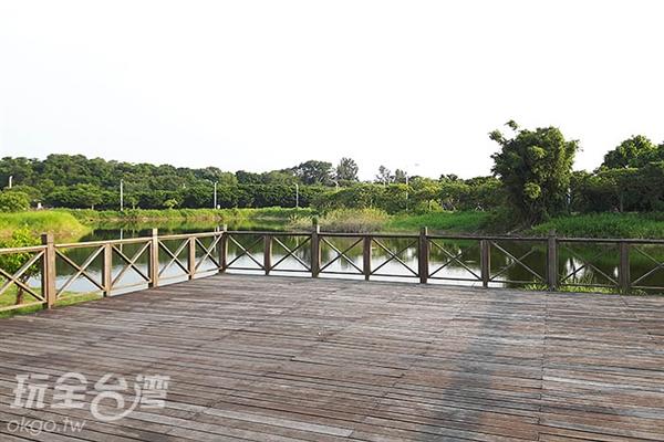 照片來源:玩全台灣旅遊網 19/25
