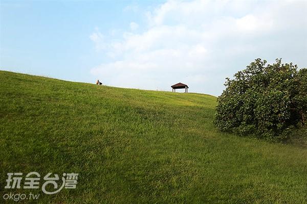 照片來源:玩全台灣旅遊網 21/25