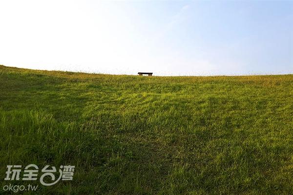 照片來源:玩全台灣旅遊網 22/25