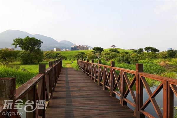 照片來源:玩全台灣旅遊網 23/25