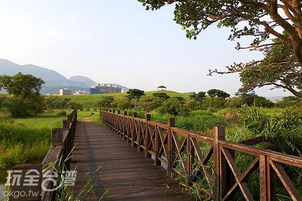 照片來源:玩全台灣旅遊網 24/25