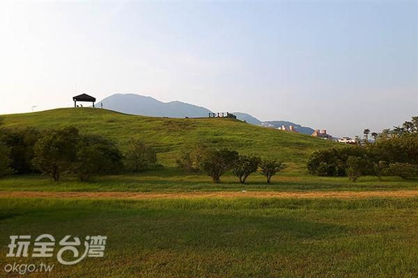 照片來源:玩全台灣旅遊網 25/25