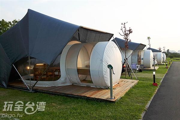 照片來源:玩全台灣旅遊網 4/25