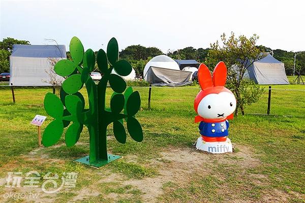 照片來源:玩全台灣旅遊網 7/25