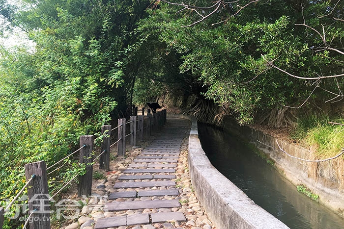 照片來源:玩全台灣旅遊網 4/20