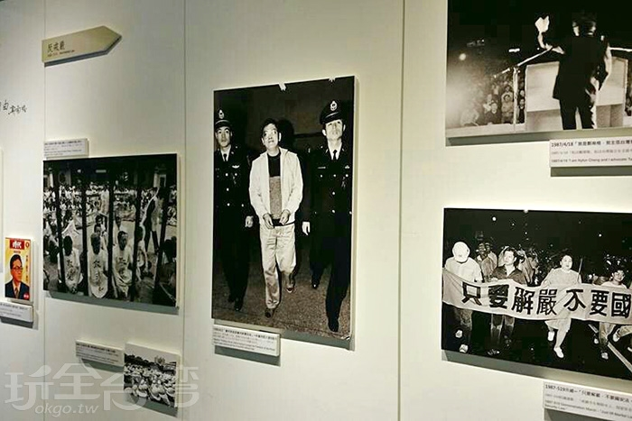 照片來源:smallting 9/11