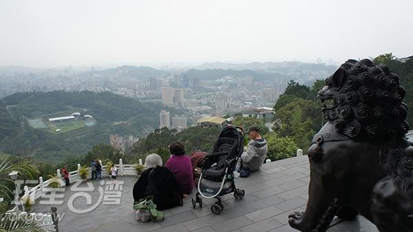 照片來源:陳博謙 5/14