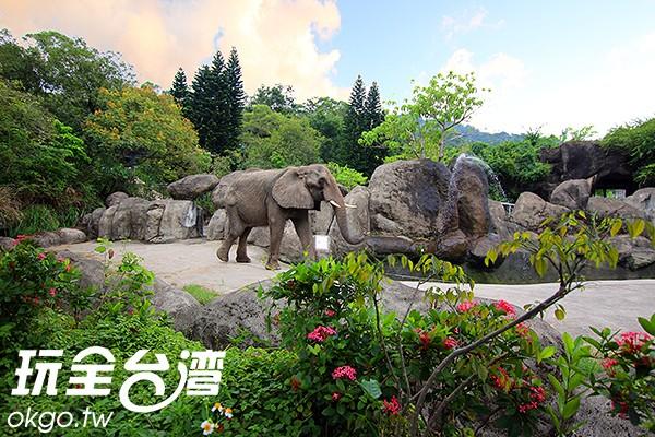 照片來源:玩全台灣旅遊網 4/27