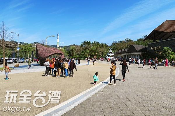 照片來源:玩全台灣旅遊網 14/27