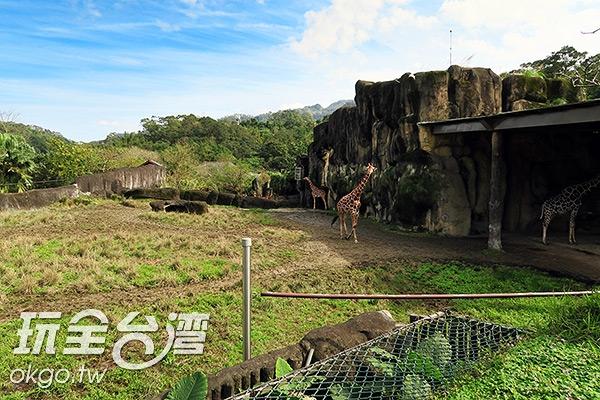 照片來源:玩全台灣旅遊網 20/27