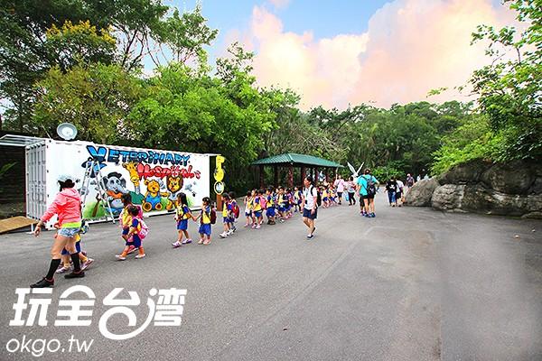 照片來源:玩全台灣旅遊網 6/27