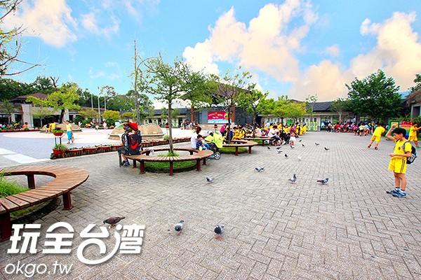 照片來源:玩全台灣旅遊網 11/27