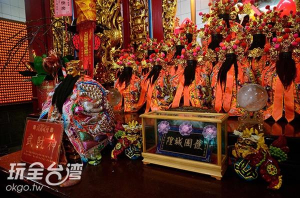 照片來源:陳楊昇 11/19