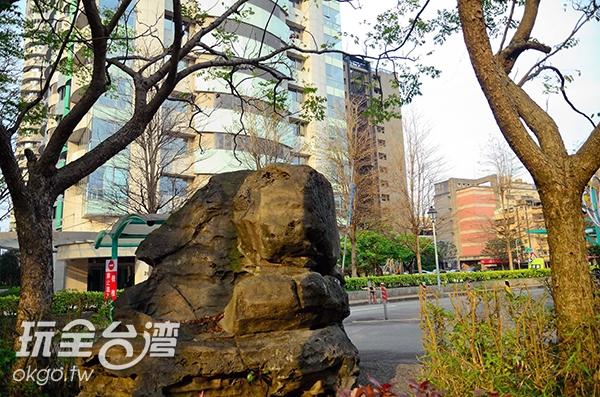 照片來源:陳楊昇 13/19