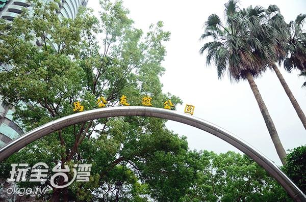 照片來源:陳楊昇 5/19