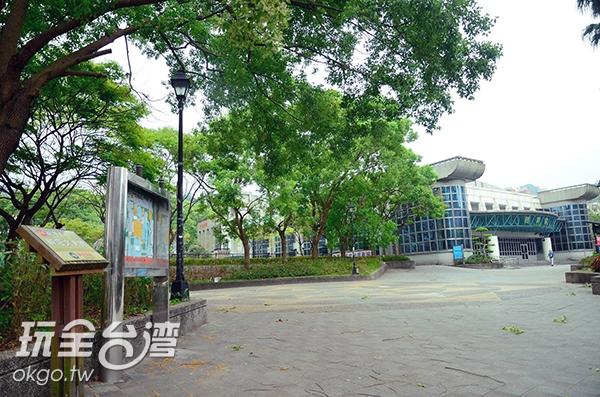 照片來源:陳楊昇 6/19