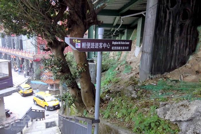 照片來源:陳秋君 8/11