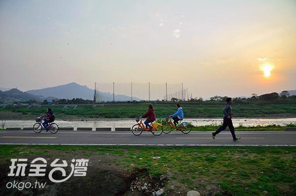 照片來源:陳楊昇 12/20