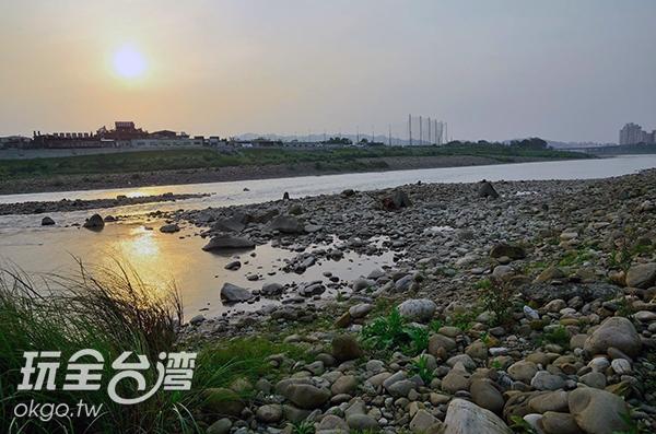 照片來源:陳楊昇 14/20
