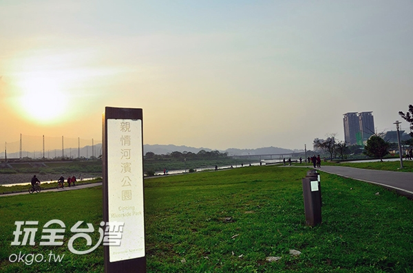 照片來源:陳楊昇 16/20