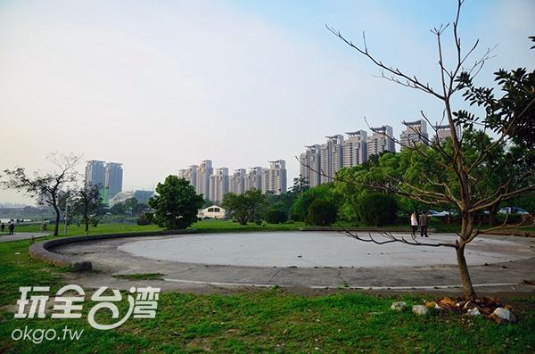照片來源:陳楊昇 17/20