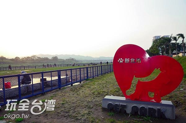 照片來源:陳楊昇 2/20