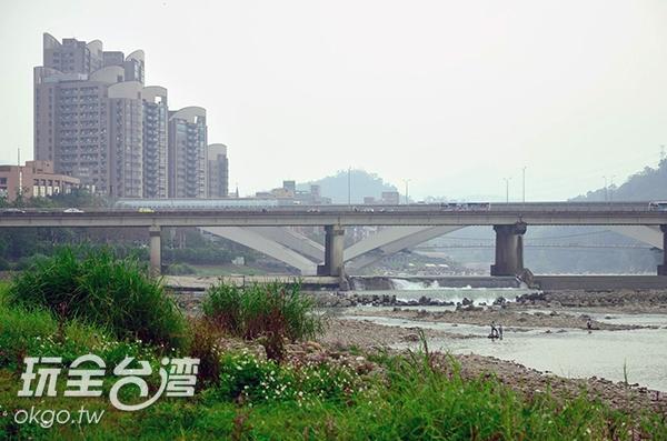 照片來源:陳楊昇 7/20