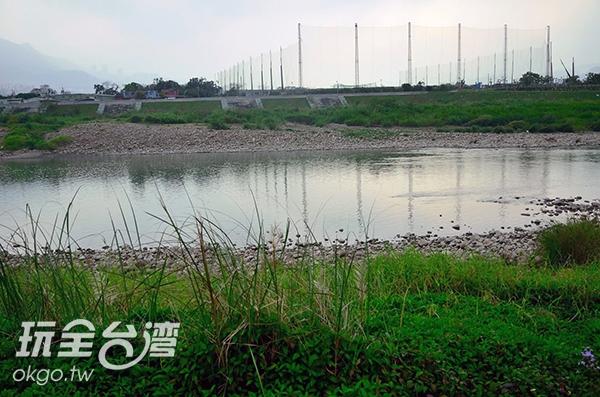 照片來源:陳楊昇 9/20