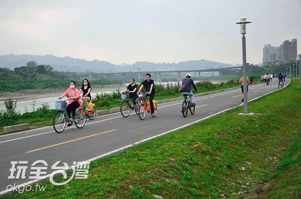 照片來源:陳楊昇 1/20