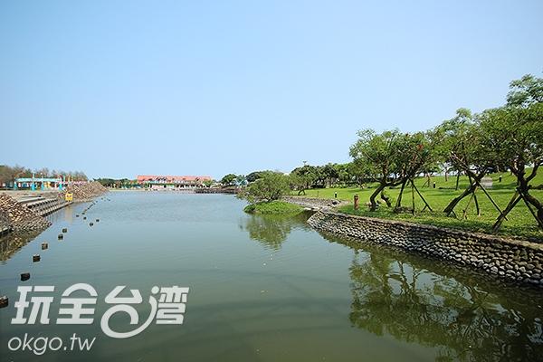 照片來源:玩全台灣旅遊網 15/24