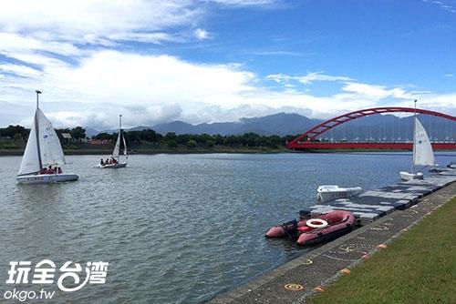 照片來源:玩全台灣旅遊網 1/24
