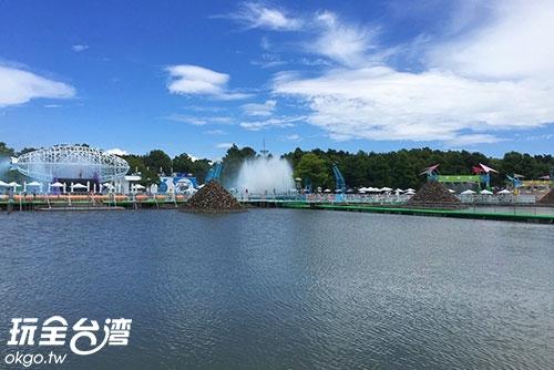 照片來源:玩全台灣旅遊網 5/24