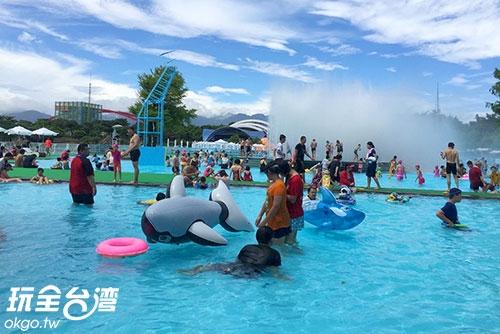 照片來源:玩全台灣旅遊網 7/24