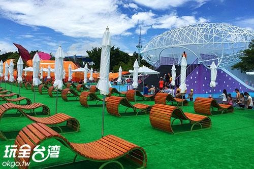 照片來源:玩全台灣旅遊網 8/24