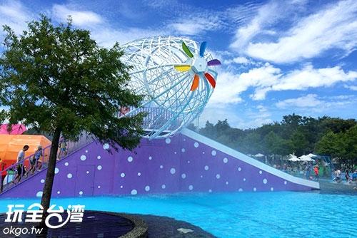 照片來源:玩全台灣旅遊網 12/24