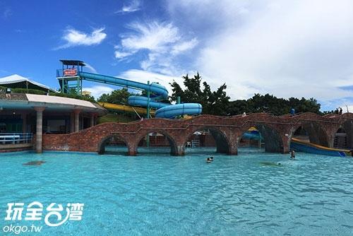 照片來源:玩全台灣旅遊網 13/24