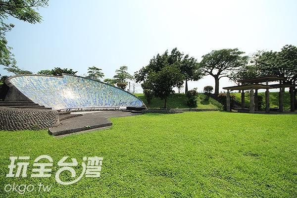 照片來源:玩全台灣旅遊網 17/24