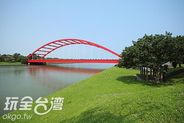 照片來源:玩全台灣旅遊網 18/24