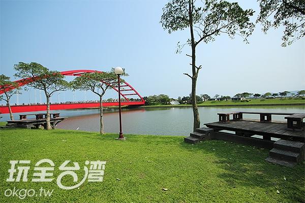 照片來源:玩全台灣旅遊網 19/24